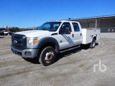 4765c47d5f Service Utility Trucks For Sale in Georgia