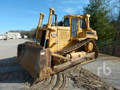 Used Heavy Equipment For Sale Heavy Equipment Auctions Ritchie