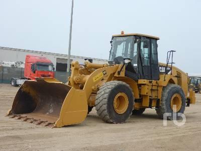 Caterpillar 950H Wheel Loader Specs & Diions :: RitchieSpecs on cat loader models, cat 226 loader, cat 904 loader, cat track loader, cat 950k loader, cat 950 excavator, 980m cat loader, cat 962k loader, cat 966 loader, 988 cat loader, cat 980 loader, cat 992d loader, cat 992 loader, cat 950g loader, cat 906h loader, cat 972 loader, cat 982 loader, cat 962 loader, 906 cat loader, big cat loader,