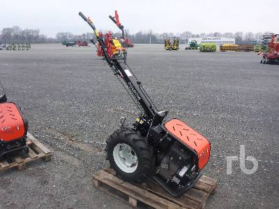 Brush Cutter Mowers For Sale   IronPlanet