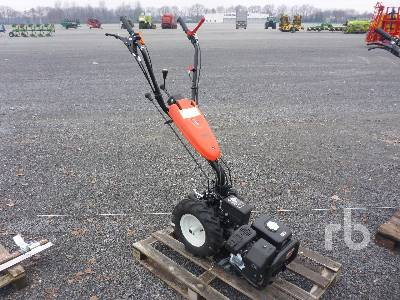 Brush Cutter Mowers For Sale | IronPlanet