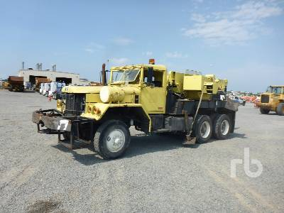Tow Trucks For Sale Ironplanet