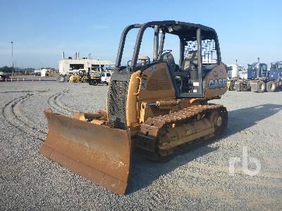 Case 580 Crawler Tractor Specs & Dimensions :: RitchieSpecs