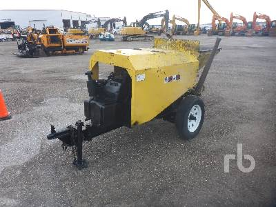 Concrete Pumps For Sale in United States| IronPlanet