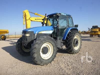 Branson 4720h 4WD Tractor Specs & Dimensions :: RitchieSpecs