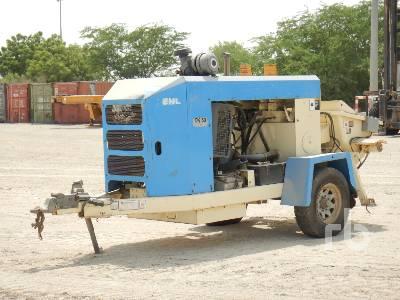 Putzmeister Concrete Pumps for Sale