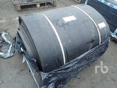 SANDVIK Main Crusher Conveyor Belt Parts - Other Lot #6014 | Ritchie