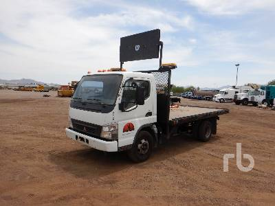 Mitsubishi Construction For Sale | TruckPlanet