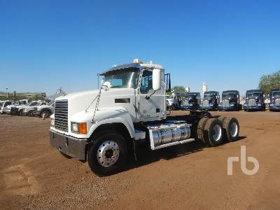 Used Heavy Equipment for Sale | Heavy Equipment Auctions