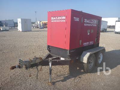 Baldor For Sale Ironplanet