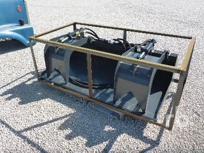 Attachments & Parts For Sale in Illinois| IronPlanet