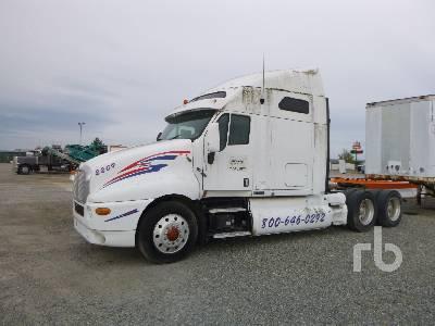 Kenworth Truck Parts & Attachments For Sale | IronPlanet