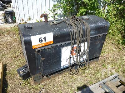 Lincoln SA 200 Welders for Sale | CEG