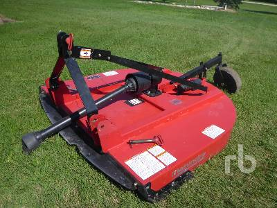 Brush Cutter For Sale   IronPlanet