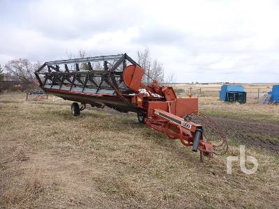 Balers / Hay Equipment For Sale in Canada| IronPlanet
