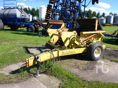 Agricultural Breaking Equipment For Sale in Canada  IronPlanet