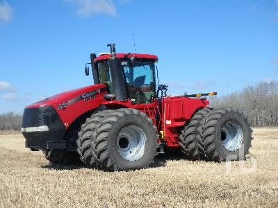 Case IH FARMALL 30C 4WD Tractor Specs & Dimensions