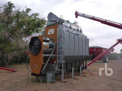Grain Dryers For Sale | IronPlanet