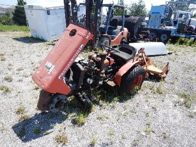 YANMAR Utility Tractor Parts/Stationary Construction-Other