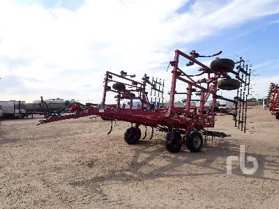 CASE 5600CHPL 33 Ft Cultivator