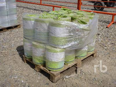 CLAAS QUADOTEX Qty of Baler Twine Agricultural Equipment - Other