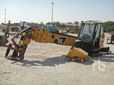 Qty Of 4 Attachments & Parts Equipment Attachment - Other