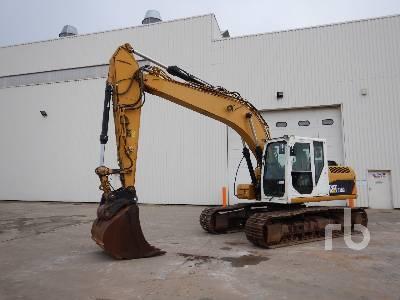 2011 CATERPILLAR 319DL Pelle Sur Chenilles Hydraulic Excavator