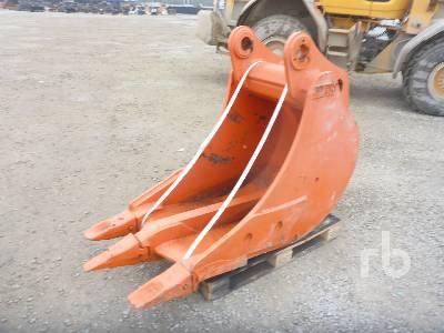 Unused VTN RIPPER V-63 Excavator Bucket