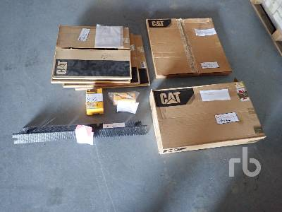 Unused CATERPILLAR Gasket Kit Parts - Other