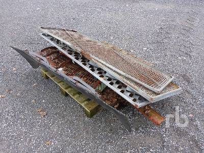 CLAAS Combine Spare Parts Agricultural Equipment - Other