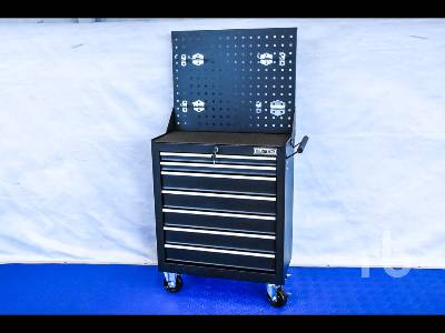 Blisar Tool Cabinet For Sale Ironplanet