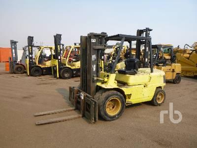 CATERPILLAR GP40 Forklift