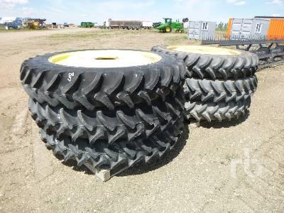 FIRESTONE Qty Of 6 320/90R46 Tire