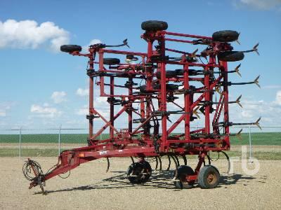 1989 CASE IH 5700 54 Ft Cultivator