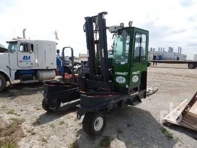 2019 COMB C12000XL 12000 Lb Forklift