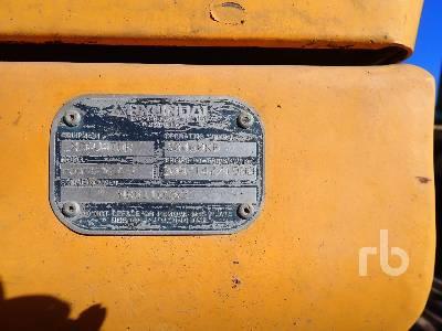 2003 HYUNDAI ROBEX 290LC-7 Hydraulic Excavator
