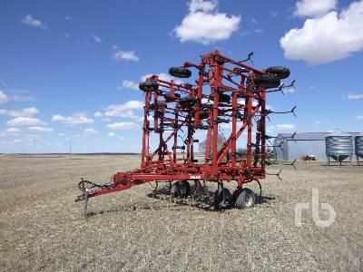 CASE IH 5800 53 Ft Cultivator