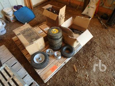 FREE FORM Hydraulic Kit Parts Parts - Other