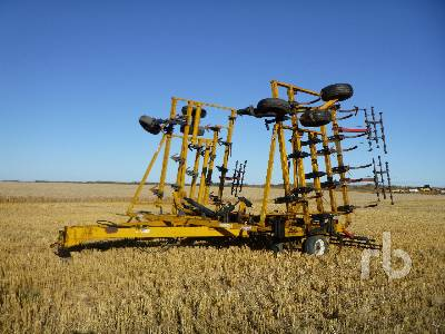 EZEE-ON 5300 36 Ft Cultivator