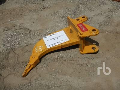 Unused TERAN RIPPER580K/L/M Loader Backhoe Ripper Loader Backhoe Attachment - Other