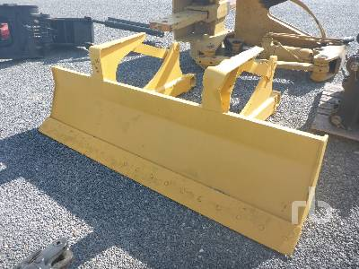 Skidder Attachment Equipment Attachment - Other