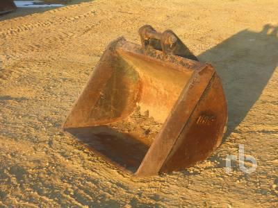 IMNC 36 In. Cleanup Loader Backhoe Bucket