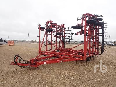 INTERNATIONAL 4900 VIBRATILLE 50 Ft Cultivator