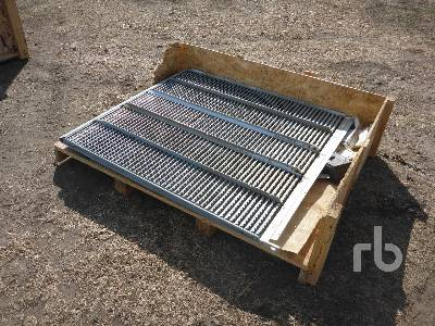 Top Sieve Agricultural Equipment - Other