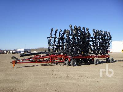 2012 CASE IH PH 800 50 Ft Air Drill