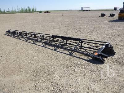 Unused JOHN DEERE LH Inner Wing Sprayer Boom Agricultural Equipment - Other