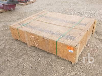 CASE IH PATRIOT 4430 Radiator