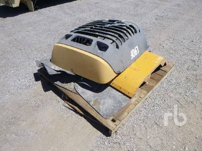 Qty Of Volvo Wheel Loader Parts Parts - Other