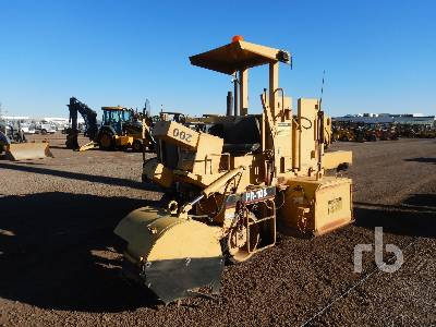 1988 CATERPILLAR PR105 Cold Planer