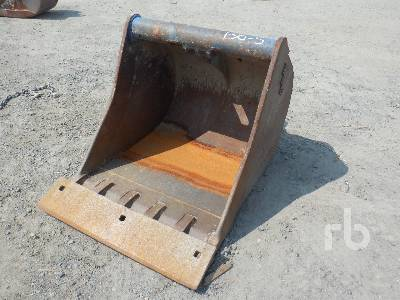 WAIN ROY XLS Q/C 36 In. Loader Backhoe Bucket